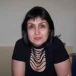 Profile picture of Zvezda Nikolova