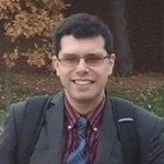 Profile picture of Ivan Dinev Ivanov